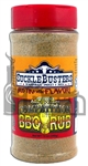 Sucklebusters Competition BBQ Rub-12 oz