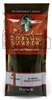 Demitri's Bloody Mary Seasoning - Chilies and Peppers 2 oz.