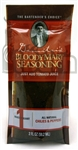 <h3>Demitri's Bloody Mary Seasoning - Chilies and Peppers 2 oz.</h3>