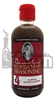 Demitri's Bloody Mary Seasoning - Chilies and Peppers 8 oz.
