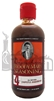 Demitri's Bloody Mary Seasoning - Chipotle Habanero 8 oz.