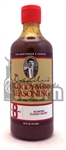 Demitri's Bloody Mary Seasoning - Classic Recipe 16 oz.