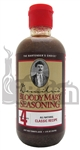 Demitri's Bloody Mary Seasoning - Classic Recipe 8 oz.