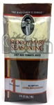 Demitri's Bloody Mary Seasoning - Extra Horseradish 2 oz.