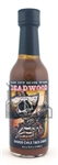 Race City Sauce Works Deadwood Taco Sauce