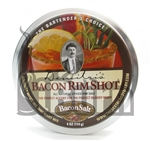 Demitri's Bacon Salt Rim Shot