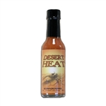 Heavenly Heat Desert Heat Hot Sauce