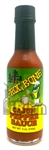 Frog Bone Cajun Pepper Sauce