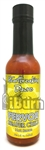 Heartbreaking Dawns Fervor Reaper Hot Sauce