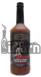 Freshies Ghost Mary Bloody Mary Mix