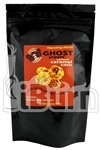 Sauce Goddess Ghost Pepper Salted Caramel Corn