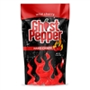 Ghost Pepper Spicy Cherry Candy