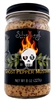 <h3>SilverLeaf Ghost Pepper Mustard</h3>
