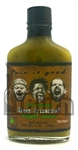 Pain Is Good Green Srirach-Ah Sauce