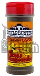 "Sucklebusters ""Texas Gunpowder"" Chipotle Powder"