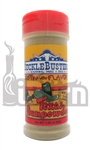 "Sucklebusters ""Texas Gunpowder"" Jalapeno Powder"