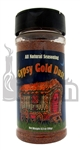 Intensity Academy Gypsy Gold Dust Seasoning