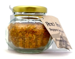 Heavenly Heat Peri Peri Infused Salt