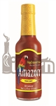 Amazon Habanero Pepper Sauce