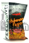 Blair's Death Rain Habanero Pepper Potato Chips 5oz