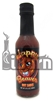 CaJohns Happy Beaver Hot Sauce