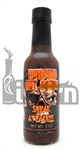 Hellfire Sneak Attack Hot Sauce