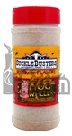 Sucklebusters Hog Waller Pork & Rib Rub - 13.75oz