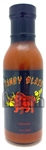 Honeyblaze Original Hot Wing Sauce