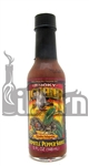 Iguana Chipotle Pepper Sauce