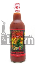 Bloody Iguana Bloody Mary Mixer