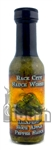 Race City Sauce Works Jalapeno Sour Apple Hot Sauce