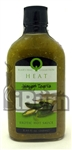 Blair's Heat Jalapeno Tequila Hot Sauce