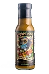 Lucky Dog Dia Del Perro Pepper Sauce