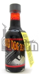 Mad Dog 357 5 Million Scoville Extract