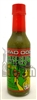 <h3>Mad Dog Green Amigo Hot Sauce</h3>