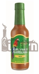 <h3>Amazon Hot n' Sweet Mango Sauce</h3>