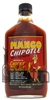 Pappy's Mango Chipotle Grilling Sauce