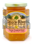 Brazos River Provisions Texas Tropical Heat Jam