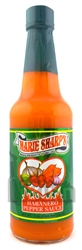 Marie Sharp's Habanero Hot Sauce - Mild-10 oz