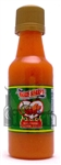 Marie Sharp's Mild Habanero Hot Sauce 2oz