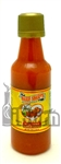 Marie Sharp's Habanero Fiery Hot Sauce 2oz
