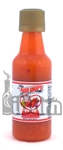 Marie Sharp's Habanero Hot Sauce 2oz