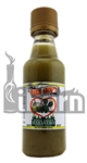 Marie Sharp's Nopal Green Habanero Hot Sauce 2oz