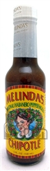 <h3>Melinda's Chipotle Pepper Sauce</h3>