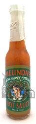 Melinda's Original Pepper Sauce 2 oz