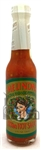 Melinda's XXXtra Hot Habanero Pepper Sauce 2 oz