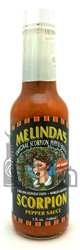 Melinda's Scorpion Pepper Sauce