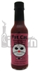 Fat Cat Surprisingly Mild Guajillo Ghost Hot Sauce