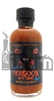 CaJohns Mongoose Hot Sauce
