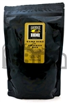 Oakridge BBQ Game Bird & Chicken Rub 1-lb